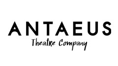 The Antaeus Company