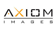 Axiom Images