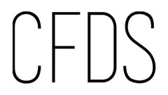 Council of Fashion Designers of Scandinavia (CFDS)