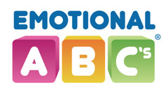 Emotional ABC's
