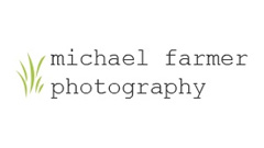 Michael Farmer Photography