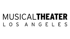 Musical Theater Los Angeles