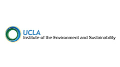 UCLA Institute of the Environment and Sustainability (IoES)