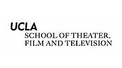 UCLA School of Theater, Film and Television