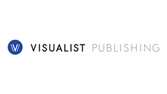 Visualist Publishing