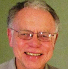 Ron Proctor