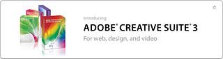 adobe-home-page.jpg