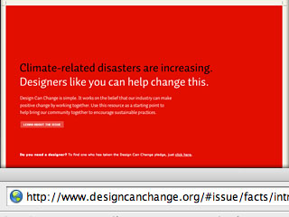 all-flash_designcanchange.jpg
