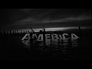 "Go Forth - ""America"""