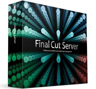 apple-finalcut-server.jpg