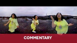 bjork-commentary
