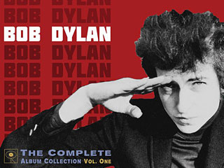 bob dylan album The Tech Behind Bob Dylans New Like A Rolling Stone Video