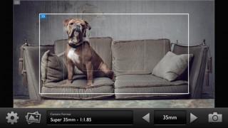 cadrage-directors-viewfinder-screen-1