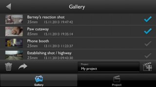 cadrage-directors-viewfinder-screen-2