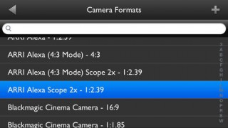 cadrage-directors-viewfinder-screen-3