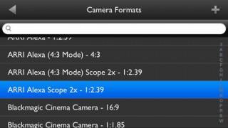 cadrage-directors-viewfinder-screen-3