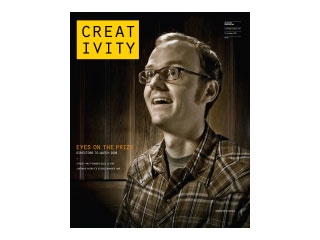 creativity-magazine