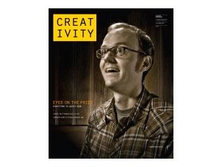 creativity-magazine