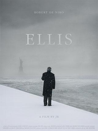 ellis-poster