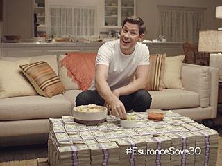 esurance-save-30