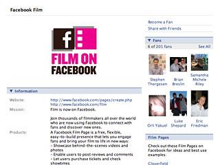 facebook-film.jpg