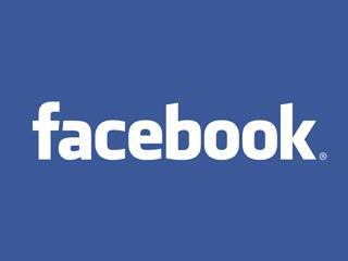 facebook-integration