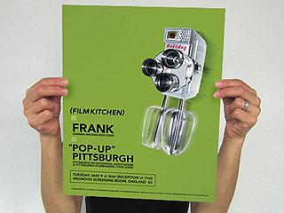 film-kitchen-poster.jpg