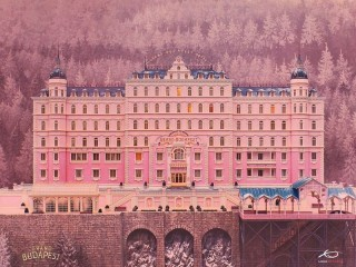 grand-budapest-hotel-matte-painting