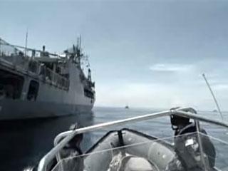 helmet-cam_navy