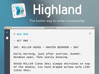 highland-tn