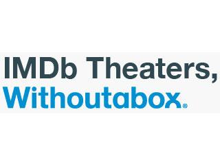imdb-theaters