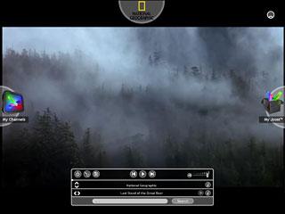 joost-interface.jpg
