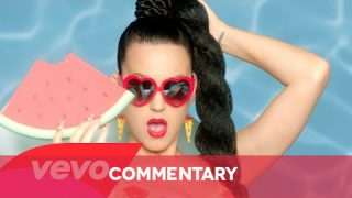 katy-perry-commentary