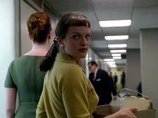 mad-men-lessons-for-freelancers