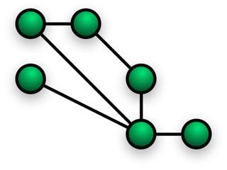 mesh-networking.jpg