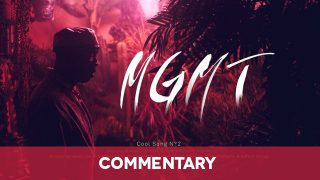 mgmt-commentary