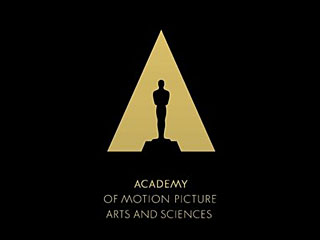 The Academy unveiled a new logo this year, designed by 180LA