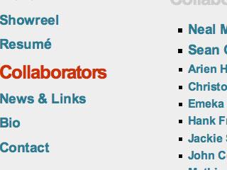 new-feature_collaborators.jpg