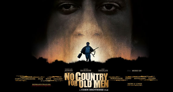 no-country-for-old-men_site.jpg