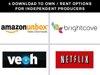 online-market_4-options.jpg
