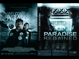 paradise-regained_3