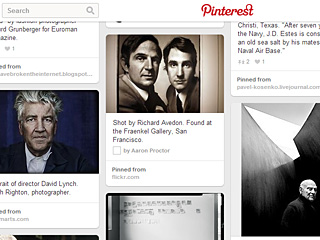 pinterest-for-filmmakers-2