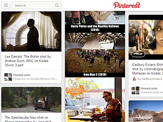 pinterest-for-filmmakers-3