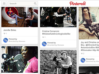 pinterest-for-filmmakers-4