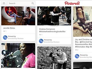 pinterest-for-filmmakers-4