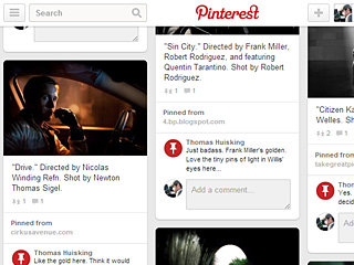 pinterest-for-filmmakers-5
