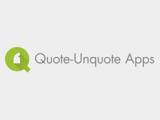quote-unquote-apps-tn