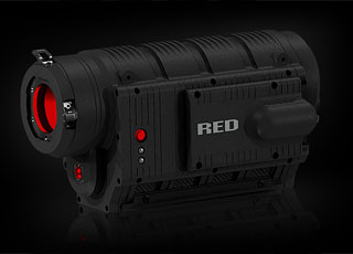 red-one.jpg