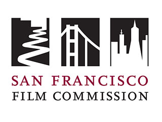 san francisco film commission The State of Film Production in San Francisco for 2014