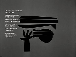 saul-bass-titles.jpg